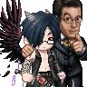 Hemi The Dark Paladin's avatar