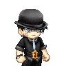 LiuLax's avatar