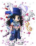 roseygrooves's avatar