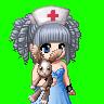 help_meh_im_lost's avatar