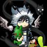 kami-ninja11's avatar