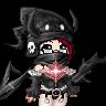 lolliepop21's avatar