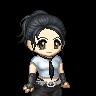 Kaiannaza's avatar
