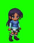 amiyumi13's avatar
