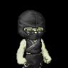 ImZabuza's avatar