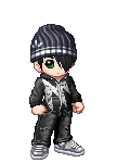 emo469's avatar