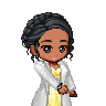 star150813's avatar