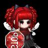 Kidalana's avatar