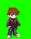 Ramboramsfan's avatar