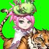 flash dancer's avatar
