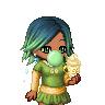 caramell10's avatar