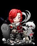 Rynn The Dragon Rider's avatar