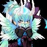lina1562's avatar