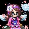 Tomochan7's avatar