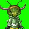 Skeeet's avatar