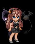 grey-sister-23's avatar
