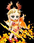 Morteana's avatar