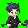 demtrie's avatar