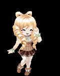 haneuI's avatar