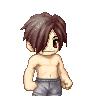 Von_Dono's avatar