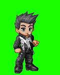 snooby93257's avatar