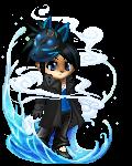 Innocent_Werewolf's avatar