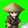 GodFather-san's avatar
