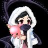Nefarious Lullaby's avatar