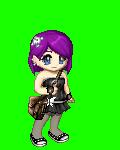 asia256's avatar