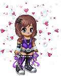 that_awesome_girl_fersure's avatar