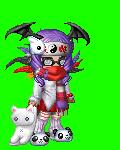 Babeh Elephant's avatar