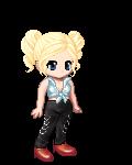 sexy_ashiyana's avatar