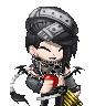 Vincent Akuma's avatar