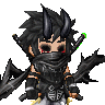 MasterReign's avatar