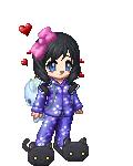 xXCrazyy_MonkeyxX's avatar