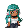 Kiell's avatar