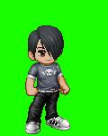 XxX-dark bloody moon-XxX's avatar