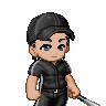 xX_dark_demetric_demon_Xx's avatar