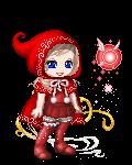MYSTEE MOON's avatar