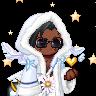 xXRenBoy15Xx's avatar