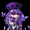 purplepokadoteater's avatar