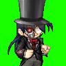DLPChris's avatar
