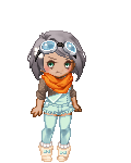 kaname423's avatar