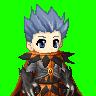 sir-daekar's avatar