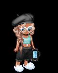 x-DesLovee's avatar