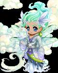 Athena Star Willow