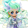 Athena Star Willow's avatar