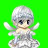 savanna1413's avatar