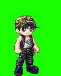 Zaid Moruka's avatar