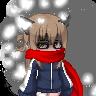 SempaiInTheSheets's avatar